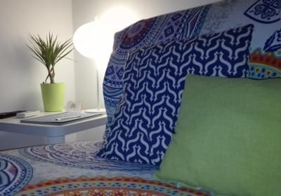 Casa Vacanze Appartamento Casa Vacanza Lumìe